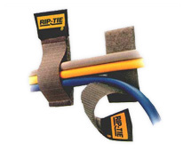 Cable Wraps