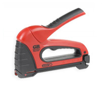 Cable/Wire Staplers & Staples