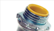 Conduit & Cable Fittings