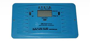 30 Amp PWM, SCC30A