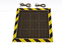 Safety Mat Switches