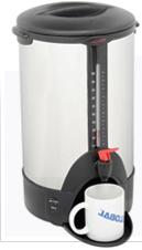Coffee Percolators & Urns