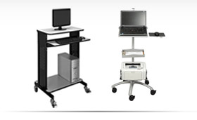 mobile_computer _carts