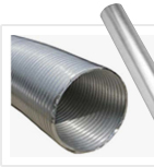 Duct Pipes & Plenums