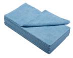 blueCloths
