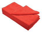redCloths
