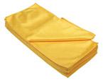 yellowCloths