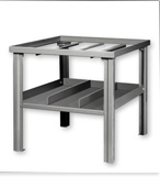Benches Tables