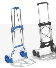 Portable Folding Hand Carts