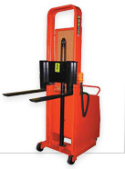 Counter Balanced Lift