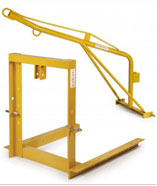Lifting Implements