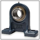 Mounted Bearings - Pillow Block
