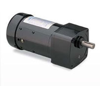 AC Parallel Motors