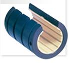 Linear Polymer Bearings
