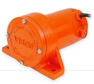 Vibco 12-Volt Electric Vibrators