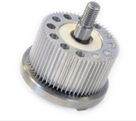 Vibrator Repair Kits