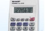 Display Calculators