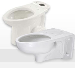 Toilets Amp Urinals Globalindustrial Com