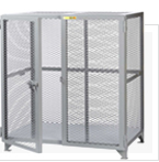Wire Mesh 