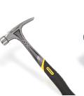 nail hammers