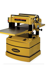 Woodworking Power Tools By Jet Powermatic Amp Kufo Seco