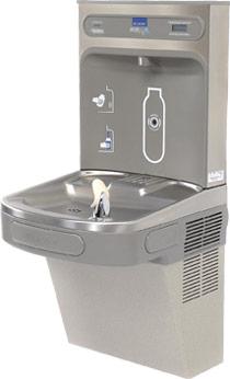 Elkay Wall Mounted Water Cooler