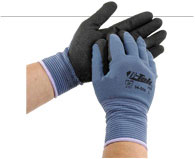 All Purpose Work Gloves