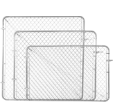 Fencing Steel Gates