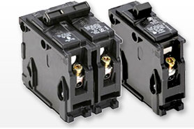 Siemens_Type_QP_Circuit_Breakers