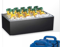 Beverage Carriers