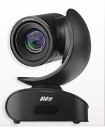 AVer CAM540 4K Video Conferencing Camera