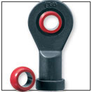 Rod End Bearings