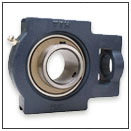Mounted Bearings - Take Up Units