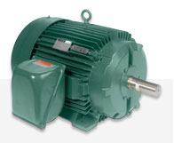 Inverter_Vector_Motors