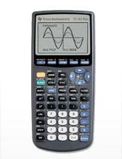graphing_calculaters