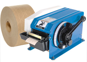 Kraft Tape & Dispensers