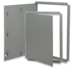 Access Door & Panels