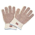 High Heat Gloves