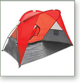 Tents Camping, Utility, & Children Play