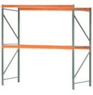 Interlake Mecalux