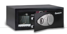 Business Home Office Safes