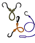 Bungee Cord Accessories