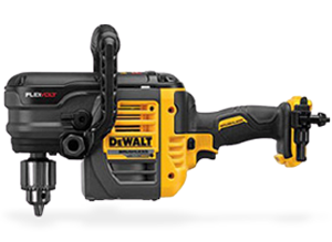 Cordless Power Drills