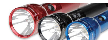 LEDFlashlights