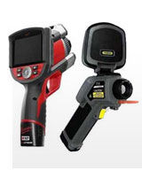 Thermal Imaging Guns & Cameras