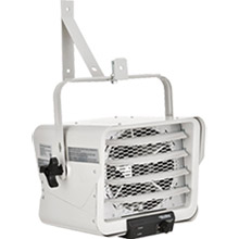 Unit Electric Heaters