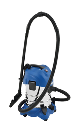 Global Industrial™ Wet Dry Vacuums