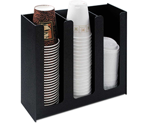 Dispensers & Organizer