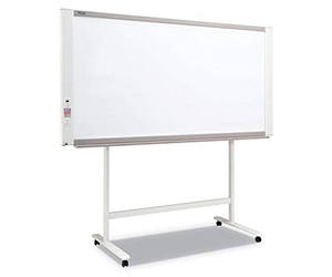 Whiteboards & Bulletin Boards
