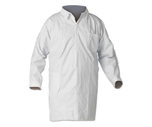 Medical Healthcare Apparel